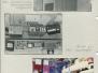1932-1950 muistoja menneestä