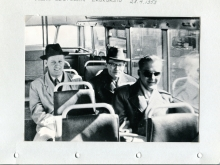 img003-prk-seutulan-ekskursio-28-04-1956