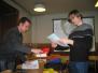 2004k Elekisa2003 palkintojenjako