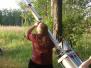 2010 SRAL-kesäleiri-Räyskälä