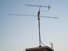 s_satelliittiantennit_rajattu